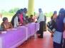 Inter School Sports Meet