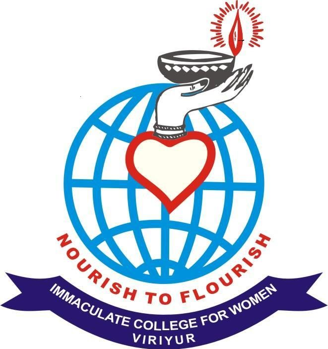 Immaculate College of Arts and Science for Women